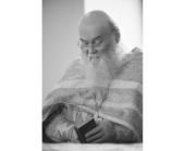 Отошел ко Господу клирик Спасо-Казанского монастыря Псковской епархии иерей Георгий Назаренко