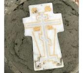 Новый храм Украинской Православной Церкви построят в Бахчисарайском районе