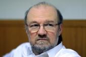 А.В. Щипков: Задача Церкви — сохранить свое предназначение и свою сущность
