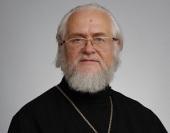 Монашество на страже Православия
