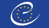 В Представительстве Русской Православной Церкви в Страсбурге прокомментировали принятую Парламентской Ассамблеей Совета Европы резолюцию «Вакцины от COVID-19: этические, правовые и практические замечания»