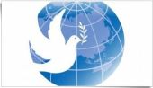 Митрополит Волоколамский Иларион: Взаимодействие зарубежных приходов с представительствами Россотрудничества вполне естественно