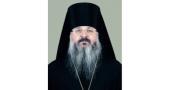 Патриаршее поздравление епископу Видновскому Тихону с 65-летием со дня рождения