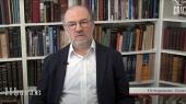 А.В. Щипков: Священники должны «вытаскивать» людей из соцсетей и приводить в Церковь