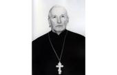Патриаршее соболезнование в связи с кончиной помощника ключаря Исаакиевского собора Санкт-Петербурга протоиерея Георгия Минаева