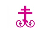 В рамках празднования Дня православной молодежи состоится творческая онлайн-встреча представителей разных стран мира