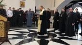 В Киеве состоялся форум «Социальное служение Церкви в сфере преодоления алкоголизма и наркомании»