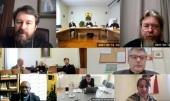 Сотрудничество в культурной и социальной сферах обсудили представители Русской Православной Церкви и Святого Престола