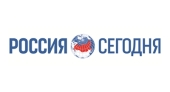 В МИА «Россия сегодня» пройдет пресс-конференция, приуроченная ко Дню православной книги