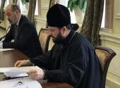 Церковные расколы на Украине и в Черногории как инструмент геополитики
