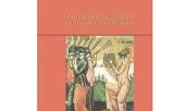 В издательстве «Познание» вышел труд протоиерея Николая Лосского «Очерк богословия литургической музыки»