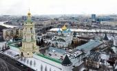 2 и 3 марта состоялись заседания Высшего Общецерковного суда по делам епископа Игнатия (Тарасова) и епископа Игнатия (Бузина)