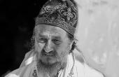 Скончался известный сербский богослов епископ Афанасий (Евтич)