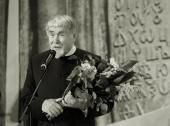 Предстоятель Русской Церкви выразил соболезнования в связи с кончиной писателя В.Я. Курбатова