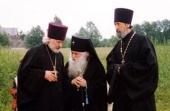 Протоиерей Владимир Воробьев: «Владыка Михей был таким, каким должен быть архиерей»