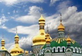 Митрополит Волоколамский Иларион: Украинская Православная Церковь — национальная Церковь Украины, объединяющая большинство православных верующих страны
