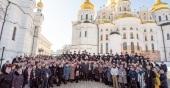 Опубликовано видеообращение верующих Украинской Православной Церкви к президенту Украины и Поместным Православным Церквам