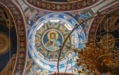 Телеканалы Эстонии осуществляют прямые трансляции богослужений на эстонском и русском языках