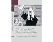 Вышла в свет книга Святейшего Патриарха Кирилла «Мысли на каждый день года» на итальянском языке