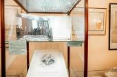 В Санкт-Петербурге открылась выставка, посвященная 300-летию учреждения Святейшего Синода