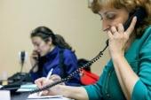 В столице Татарстана открывается первая в Казанской епархии приходская служба психологической помощи