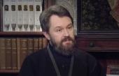 Митрополит Волоколамский Иларион: Церковь не благословляет однополые сожительства, так как это греховный образ жизни