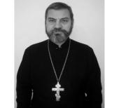 Преставился ко Господу клирик Югорской епархии иерей Владимир Ильиных