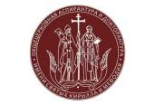 В Общецерковной аспирантуре начался онлайн-семинар «Эффективная организация работы епархиальных судов»