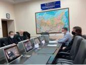 Управление воспитательной, социальной и психологической работы ФСИН России и Синодальный отдел по тюремному служению провели обучающий онлайн-семинар