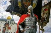 В Минске пройдут XXVII Международные Кирилло-Мефодиевские чтения