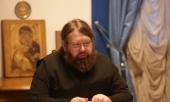 Представитель Синодального отдела по благотворительности выступил на Совете при Правительстве РФ по попечительству в социальной сфере