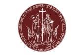 В Общецерковной аспирантуре завершился онлайн-семинар «Эффективная организация работы епархиальных судов»