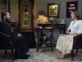 Председатель ОВЦС: Вопрос о смене календаря и Пасхалии не стоит на повестке дня Русской Церкви