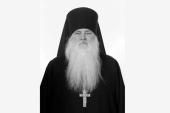 Преставился ко Господу клирик Алма-Атинской епархии иеромонах Глеб (Жартовский)