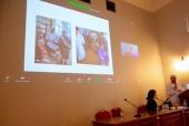 Учебный центр московской больницы святителя Алексия провел конференцию, посвященную паллиативному уходу