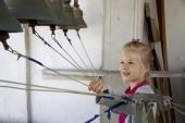 В Украинской Православной Церкви объявлен фестиваль-конкурс «Пасхальные звоночки»