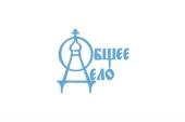 Добровольцы проекта «Общее дело» летом совершат 11 экспедиций для спасения храмов на территории Архангельской области