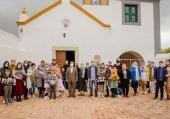 Часовня Portas do Céu в португальском городе Лоле передана православной общине