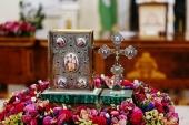 http://p2.patriarchia.ru/2021/04/15/1238269558/1detail20210413-VAR_0630-obr.jpg