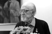 Соболезнование Святейшего Патриарха Кирилла в связи с кончиной художника-реставратора А.Н. Овчинникова