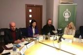 Патриаршая комиссия по вопросам семьи провела онлайн-конференцию «Многодетные семьи — главная ценность государства»