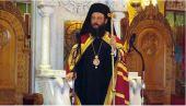 Архиепископ Охридский Иоанн: Власти не исполняют решение суда Страсбурга