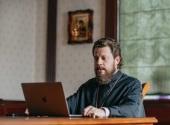Насущные проблемы Украинской Православной Церкви озвучены на совещании ОБСЕ