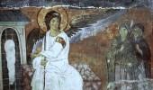 http://p2.patriarchia.ru/2021/05/02/1238275857/41447.jpg