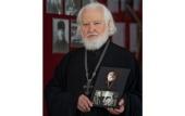 Человек Церкви. Протоиерей Владимир Воробьев