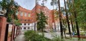 В Екатеринбурге получила государственную регистрацию православная гимназия имени Святейшего Патриарха Алексия