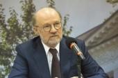 А.В. Щипков: Суверенизация Рунета принесет пользу стране и Церкви