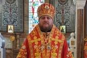 http://p2.patriarchia.ru/2021/05/17/1238280723/3.jpeg