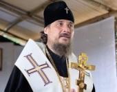 Митрополит Сингапурский Сергий: Встречи с православными Юго-Восточной Азии — момент поистине первохристианский