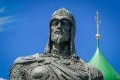 В Московской духовной академии состоится презентация сайта, посвященного великому князю Александру Невскому